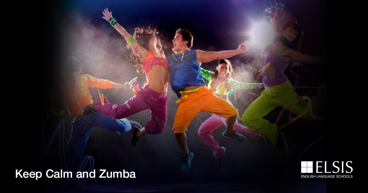 General_Calendar_Banner_KeepCalm and Zumba