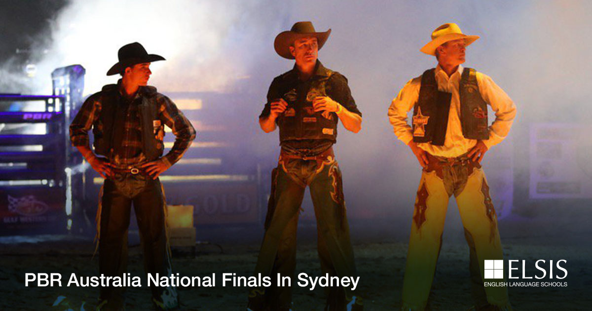 General_Calendar_Banner_PBR AUSTRALIA NATIONAL FINALS IN SYDNEY