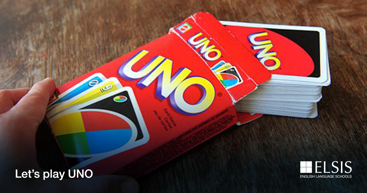 General_Calendar_Banner_LET'S PLAY UNO