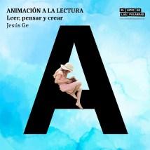 Curso sobre animación a la lectura