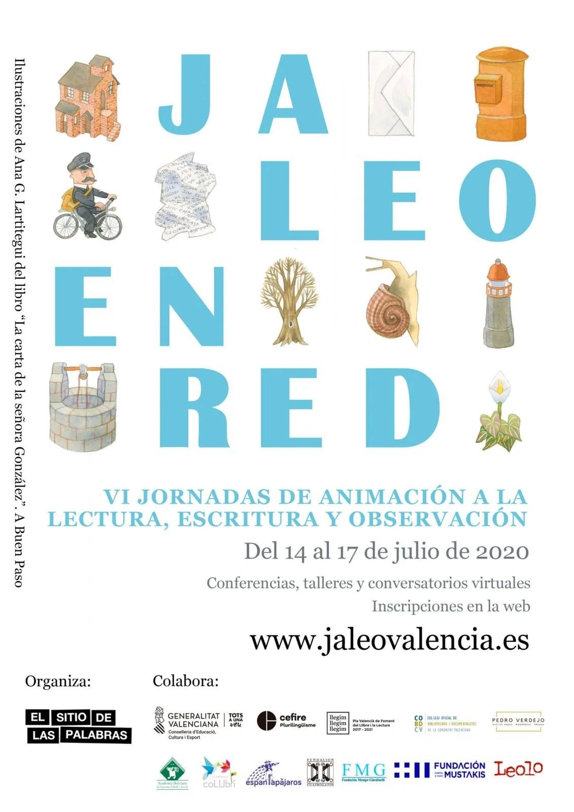 cartel-JALEO-EN-RED-06-LD