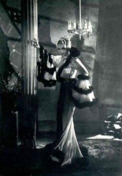 Collectie Nederlands Filmmuseum - D.W.B. van Maarseveen