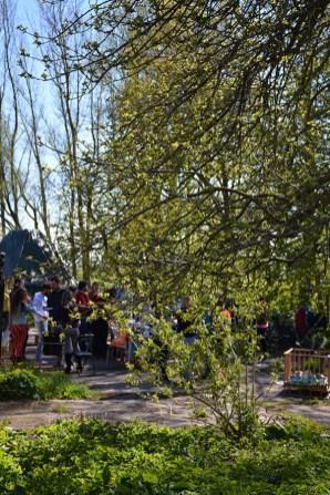 Grieks Paasfeest in Nederland