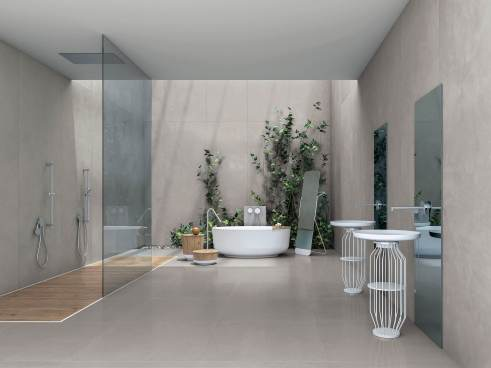 CDE-cementproject-color20-land-lappata-color20-cem-bathroom-1