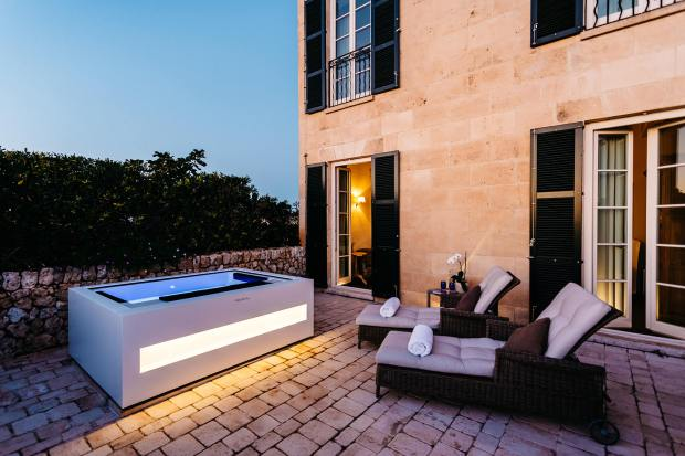 Exclusive-Range_Home_Spa_002