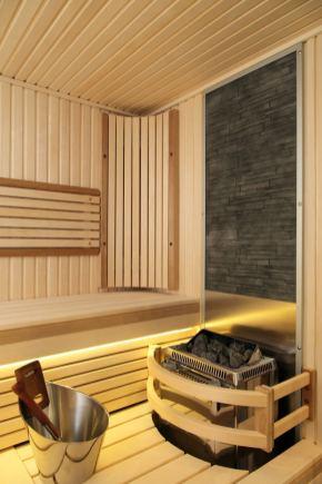 Harvia-Rondium-interior