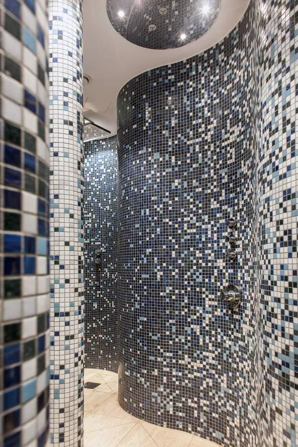 Harvia-SpaModules_shower2