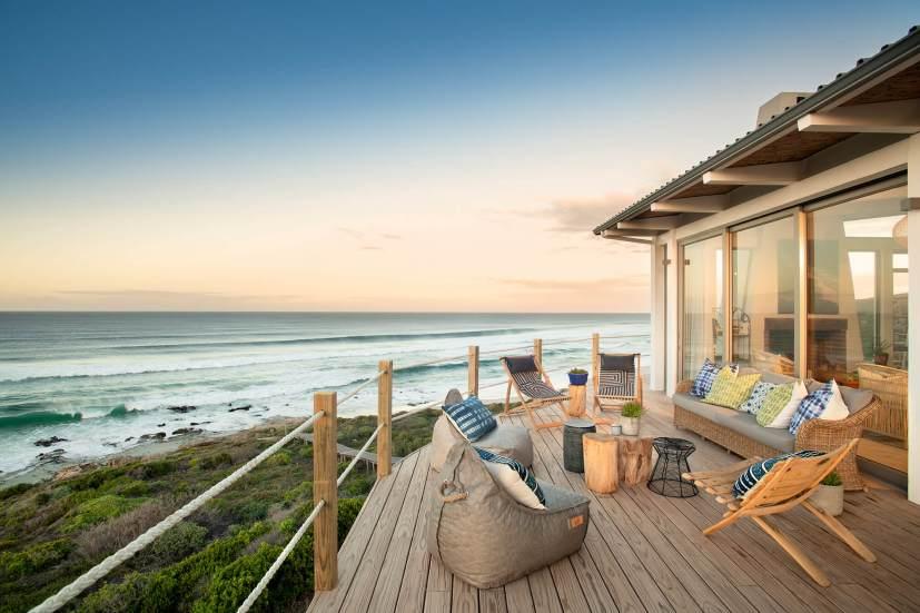 Lekkerwater-Beach-Lodge---Main-area-veranda-and-views