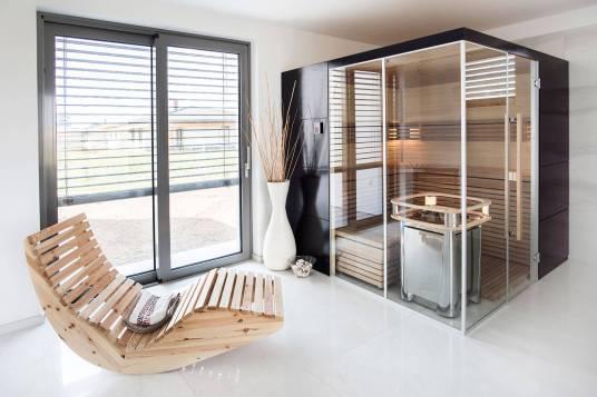Solar_Elegance_safetyrailing_spa---finnisch-zubehoer
