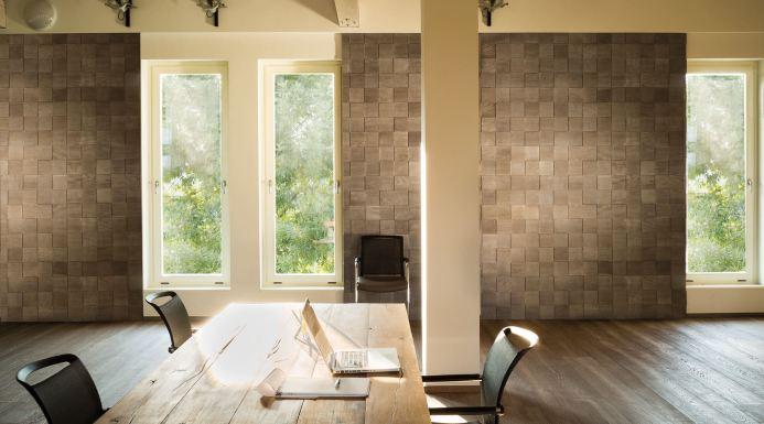 Wall_Design_Miami_ambiente.jpg
