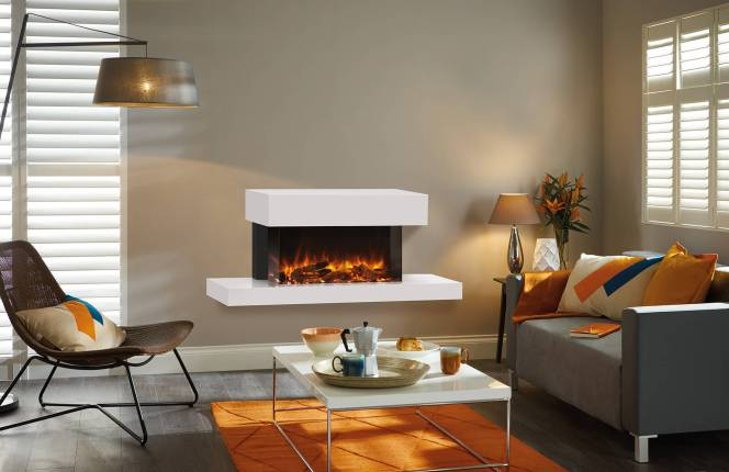 eReflex-Skope-70W-Outset-with-Log-&-Pebble-fuel-effects-and-Trento-Centred-Suite-with-two-decorative-columns