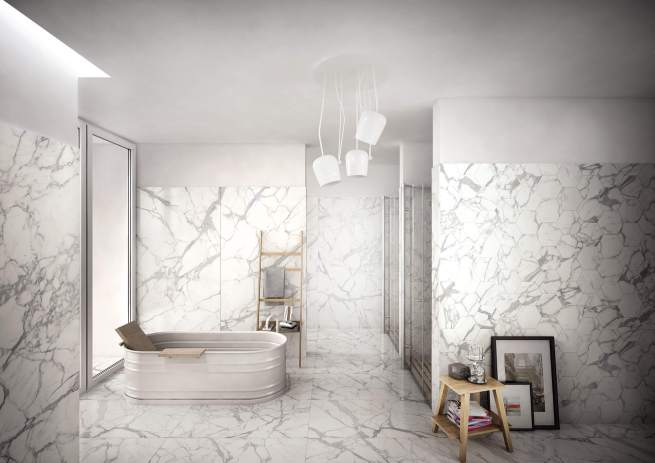 keope_elements_Marmo_Calacatta_bagno