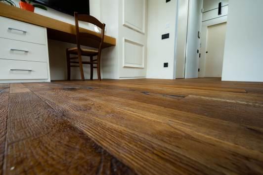 mannipernthaler-58-Holzboden