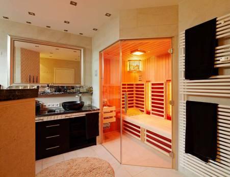 multifunktionssauna-sauna-multifunzionale