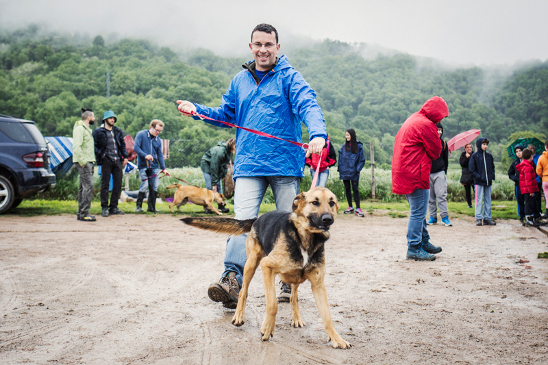 013_caminada popular solidaria _fotografo mascotas_adoptanocompres