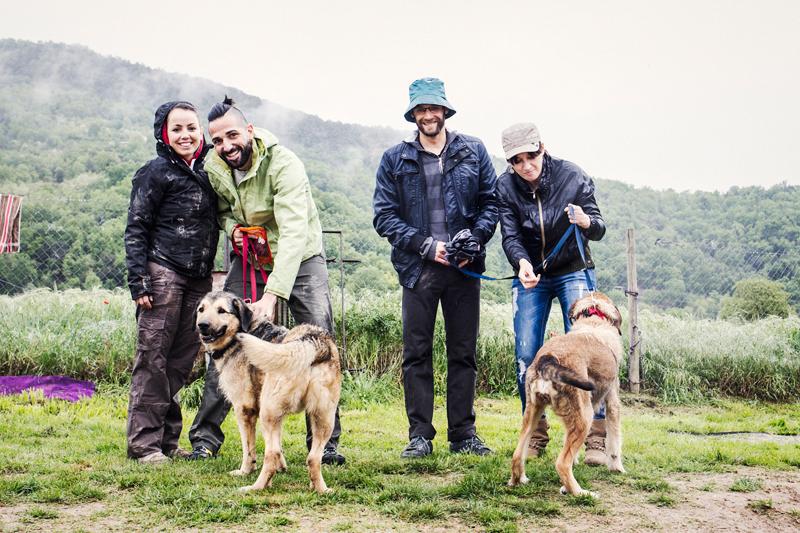 051_caminada popular solidaria _fotografo mascotas_adoptanocompres