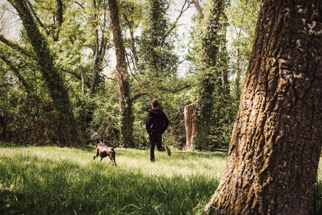 053_reportaje de mascotas_elsmagnifics_Estany Banyoles