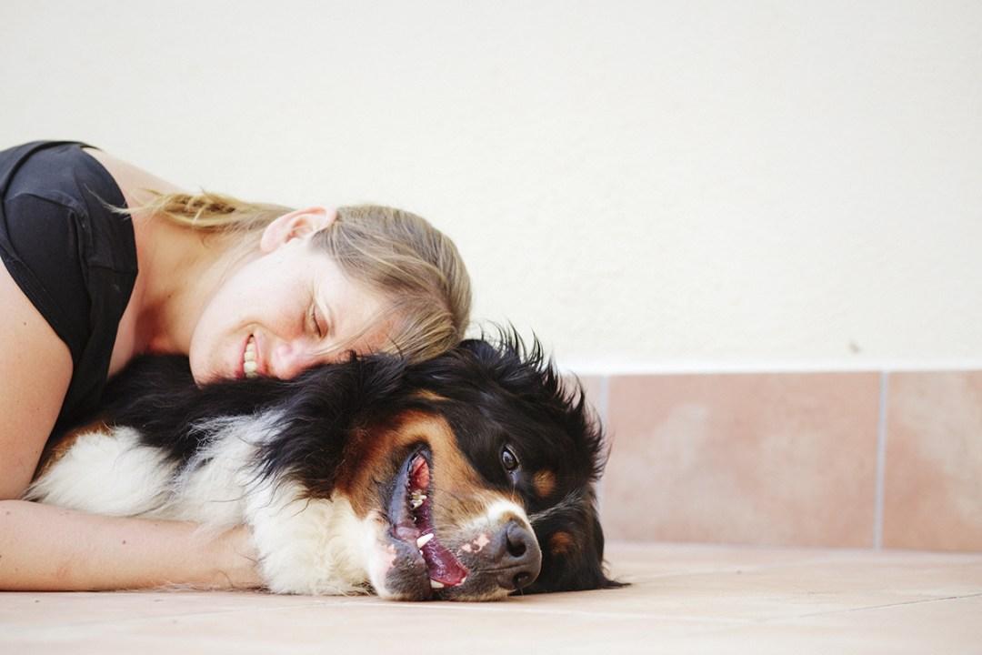 fotografo de mascotas 030-elsmagnifics-MuffinIzoku