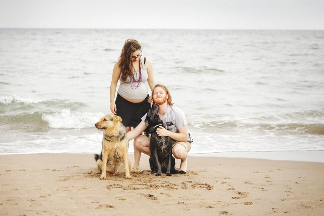 fotografo de mascotas 032_elsmagnifics-OdieDex