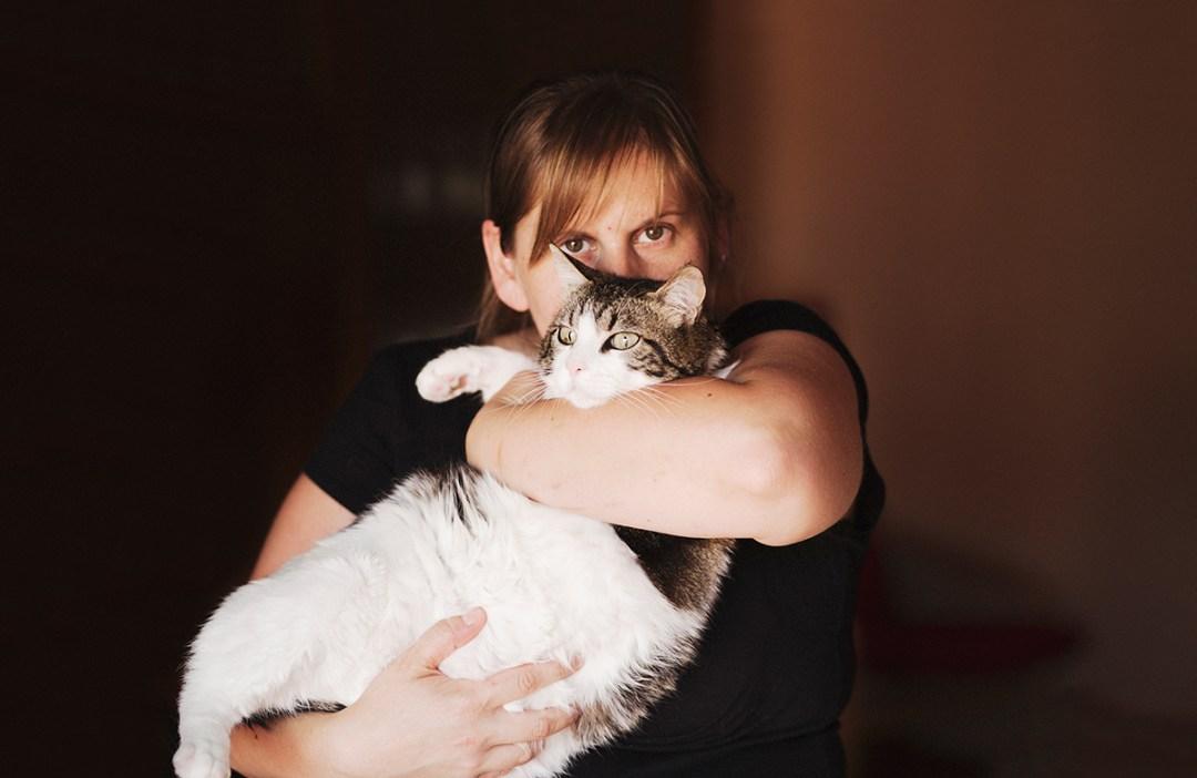 fotografo de mascotas 041-elsmagnifics-MuffinIzoku