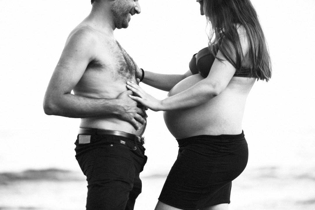 reportaje embarazo 006_elsmagnifics-M&M
