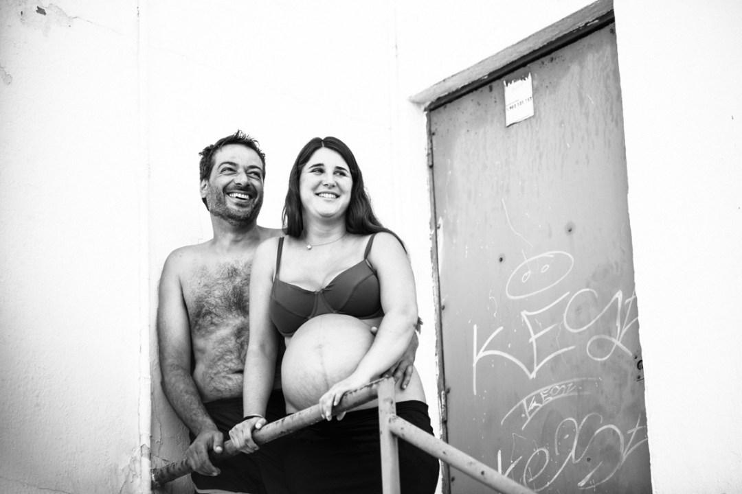 reportaje embarazo 030_elsmagnifics-M&M