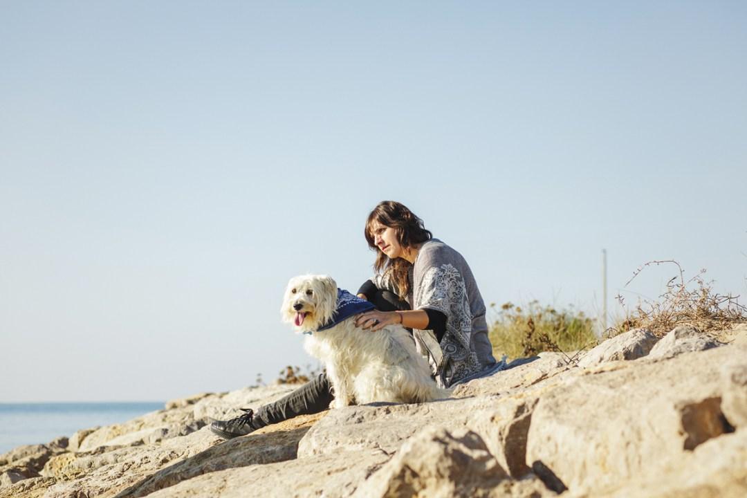fotografo-de-mascotas-004-els-magnifics_perro-williemaggie