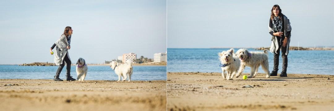 fotografo-de-mascotas-008-els-magnifics_perro-williemaggie