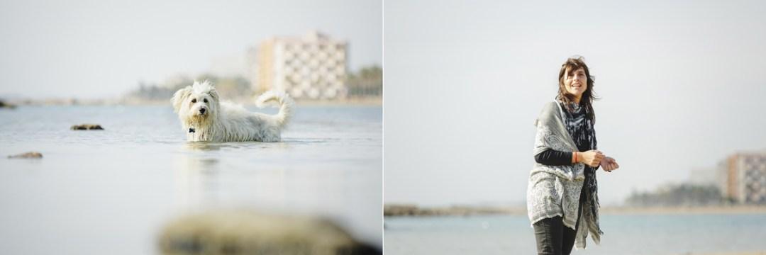 fotografo-de-mascotas-027-els-magnifics_perro-williemaggie