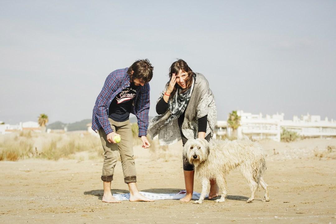 fotografo-de-mascotas-030-els-magnifics_perro-williemaggie