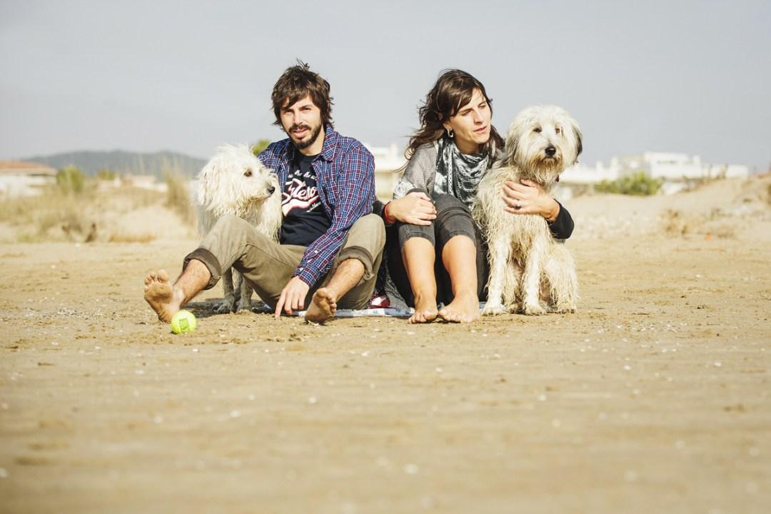 fotografo-de-mascotas-034-els-magnifics_perro-williemaggie