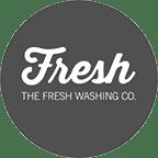 LOGO freshlaundry