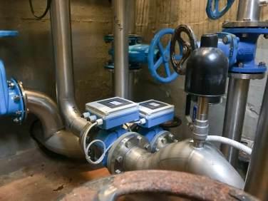 GNKT_Wasserreservoire-Mazon-2