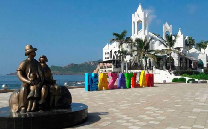 Mazatlán, listo para la 43 edición del Tianguis Turístico - El Sol ...