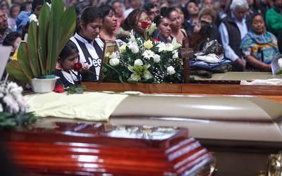 Resultado de imagen para Aumenta a 128 el número de muertos por explosión en Tlahuelilpan