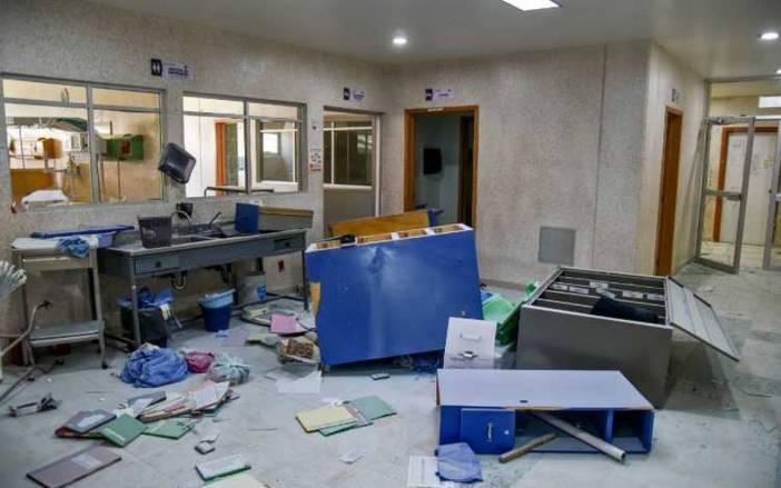 https://i2.wp.com/www.elsoldemexico.com.mx/republica/epq8o1-chiapas_destrozos-hospital.jpg/ALTERNATES/LANDSCAPE_1140/Chiapas_destrozos%20hospital.jpg?resize=702%2C439&ssl=1