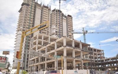 Resultado de imagen para panorama económico de mazatlan 2020
