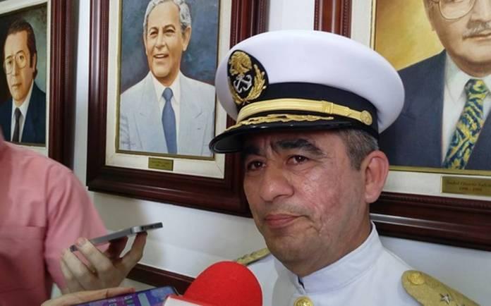 Marina sin registro de existencia de cuotas ilícitas para los pescadores -  El Sol De Mazatlán