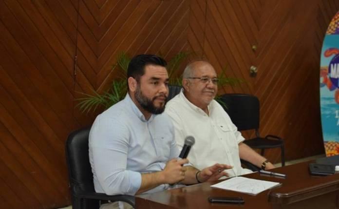 Invitan a la Feria de Productos Regionales en Mazatlán - El Sol de ...