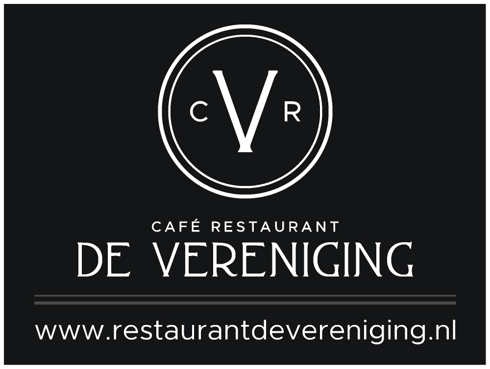 Restaurant de vereniging