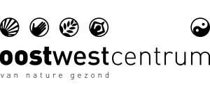 Opleiding Oost West Centrum