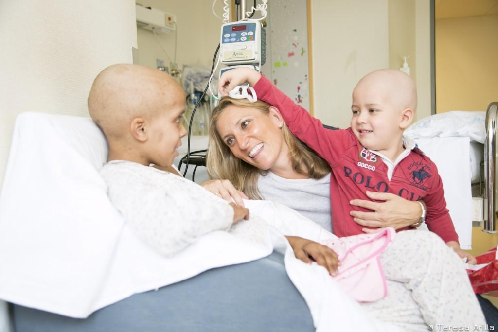APOYO-VERBAL-Y-NO-VERBAL-DE-LOS-PADRES-A-SUS-HIJOS-CON-CANCER