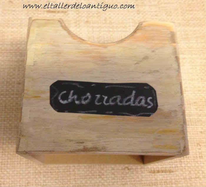 06-cajon-chorradas-shabby