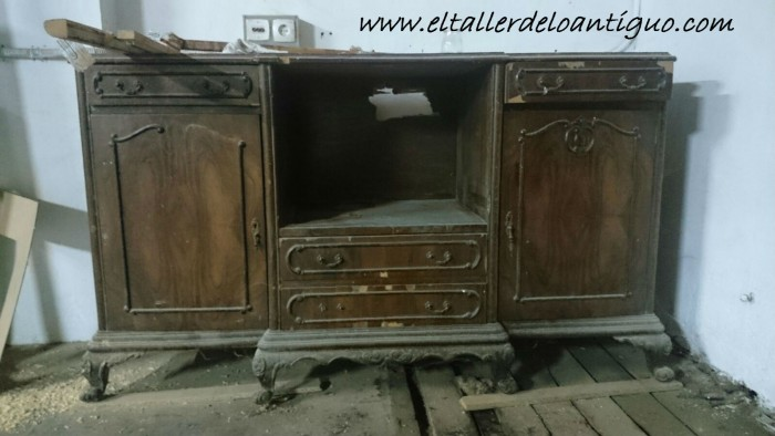 1-mueble-para-plato-mary-paint