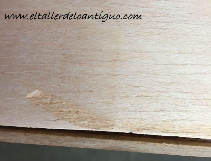 1-quitar-melladura-madera