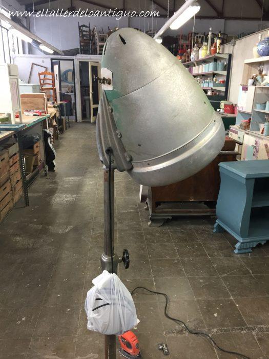 1-recilado-secador-lampara-vintage