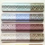 Ceras Mary Paint: Efecto empolvado y efecto antiguo