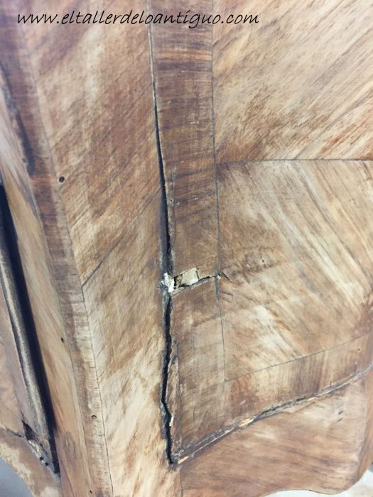 10-rotura-de-madera-abombada