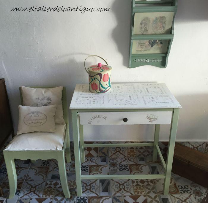 12-como-decorar-con-stencil-de cocina