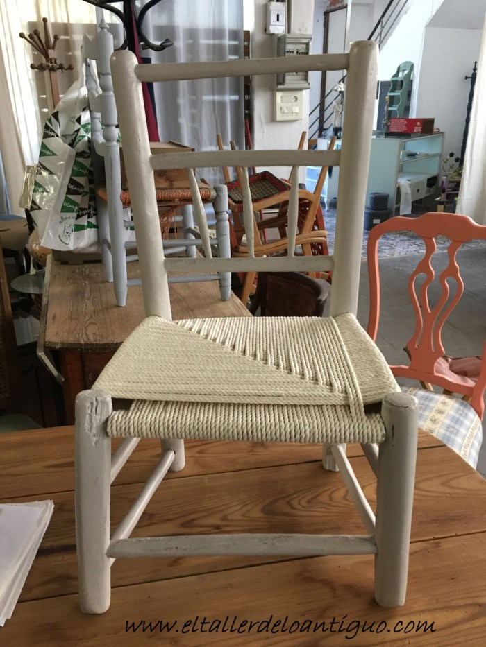 12-recuperamos-silla-anea
